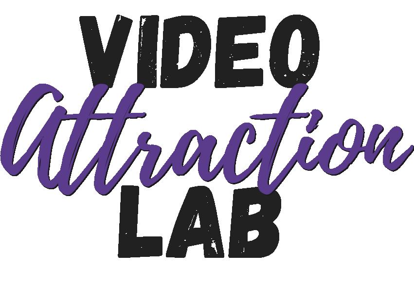 Video Attraction Lab